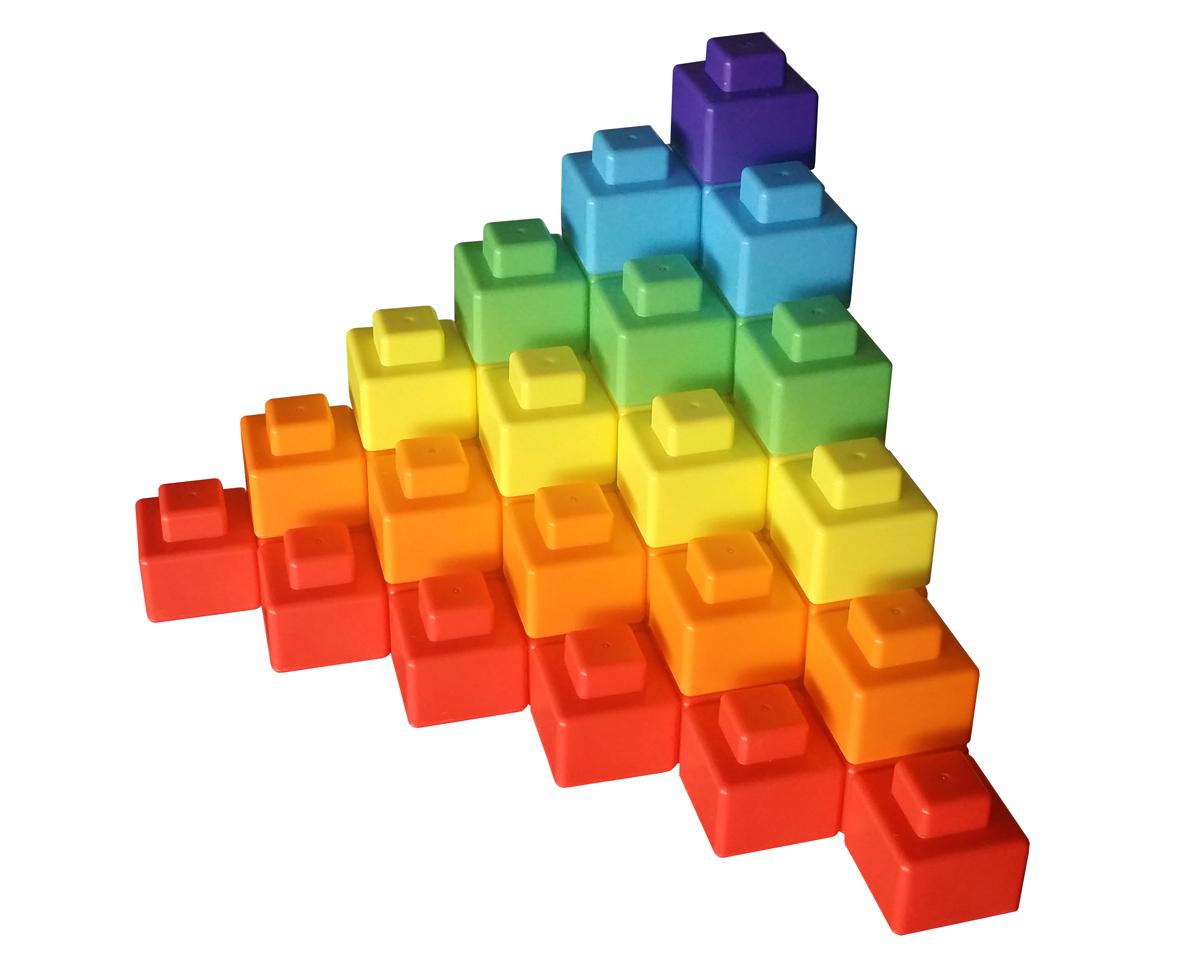 Blocks 48 - $34.95
