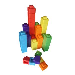 Blocks48